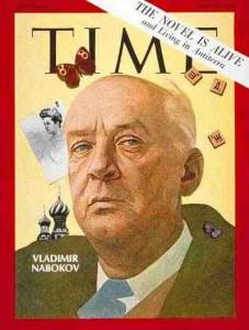 nabokov-time