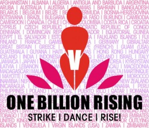 one-billion-rising_logo